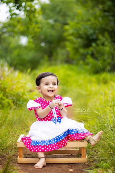 DurgeshParmarthi20210718K2 - 43LrPsW.jpg