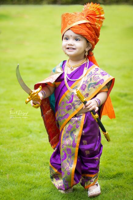 DurgeshParmarthi20210701K - 26LrPsW.jpg