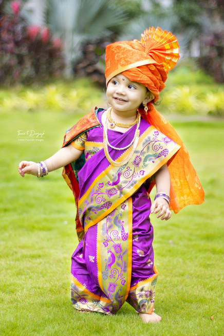 DurgeshParmarthi20210701K - 45LrPsW.jpg