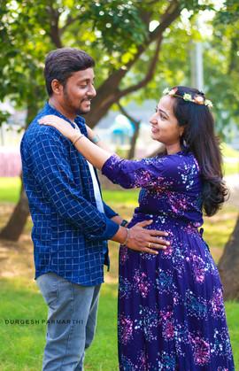 DurgeshParmarthi-20181020M - 36e.jpg