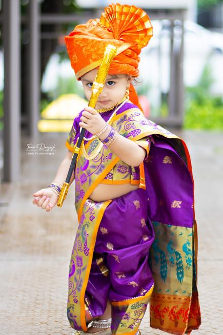 DurgeshParmarthi20210701K - 12LrPsW.jpg