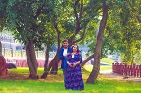 DurgeshParmarthi-20181020M - 29e2.jpg