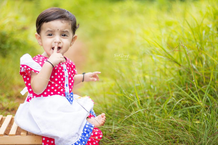 DurgeshParmarthi20210718K2 - 48LrPsW.jpg