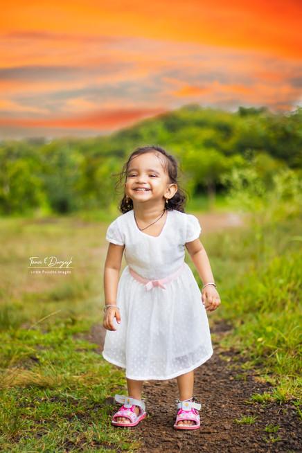 DurgeshParmarthi20210717K - 65LrPsW.jpg