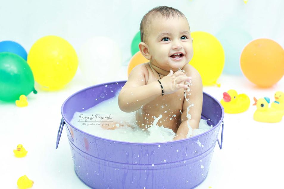 Durgesh Parmarthi Photography