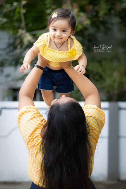 DurgeshParmarthi20210910K - 129LrPsW.jpg