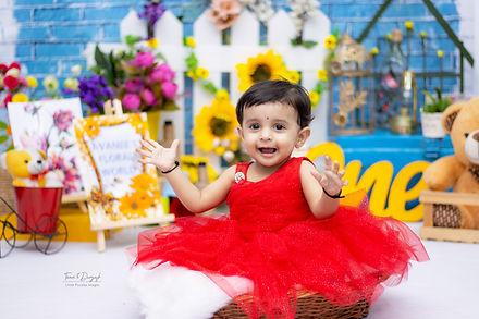 DurgeshParmarthi20210716K - 47LrPsW.jpg