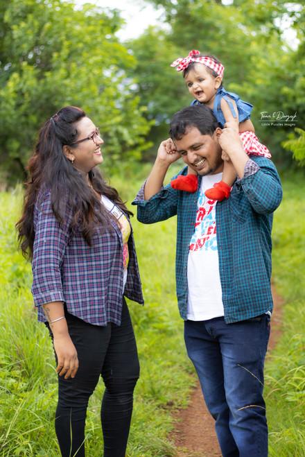 DurgeshParmarthi20210715K - 39LrPsW.jpg