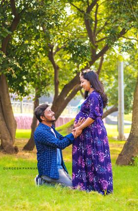 DurgeshParmarthi-20181020M - 30e.jpg