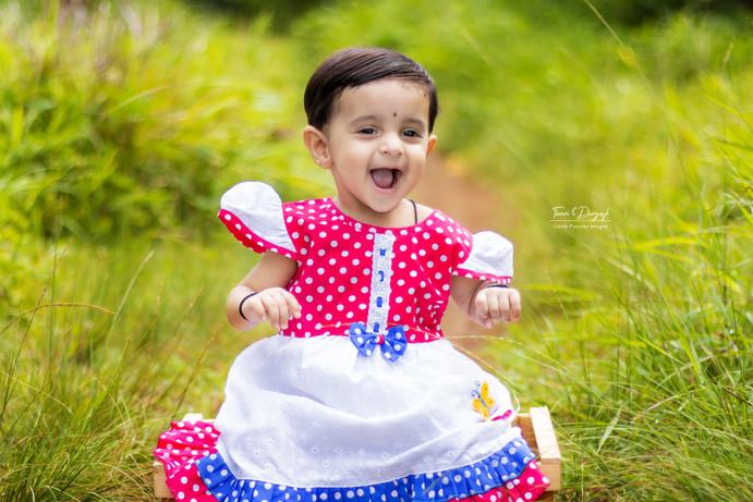 DurgeshParmarthi20210718K2 - 32LrPsW.jpg
