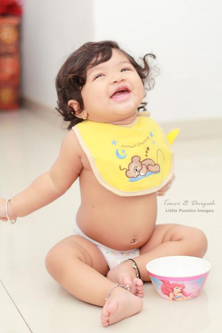 DurgeshParmarthi20191124K - 67e.jpg
