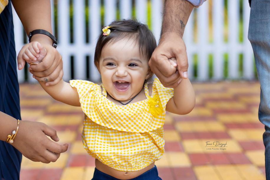 DurgeshParmarthi20210910K - 89LrPsW.jpg