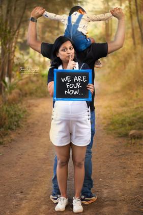 Maternity Photography