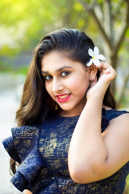 DurgeshParmarthi202010Pr - IMG_8916LrPsW