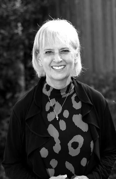 Accounting Associate: Fran McLaurin
