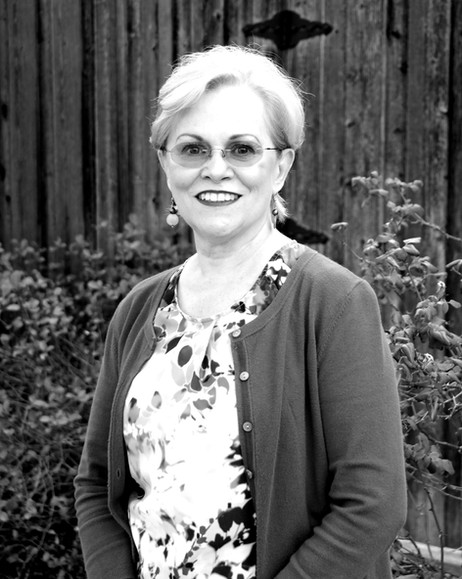 Accounting: Nancy Shepard