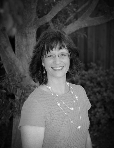 Human Resources: Lynne McCartney