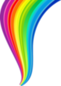 rainbow_PNG5574.png