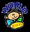 WORLD KIDS TRANSPARENTE.png