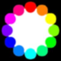 color-circle-border-clip-art-1531041.png