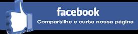 bnt-compartilhe-face.png