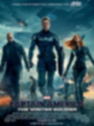 Captain America WS.jpg