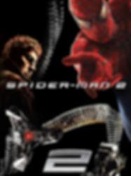 Spider-Man 2 Poster.jpg