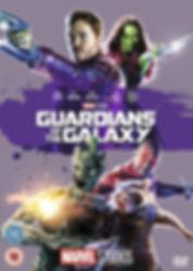 Guardian of the Galaxy.jpg