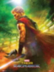 Thor Regnarok.jpg