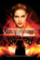 V for Vendetta.png