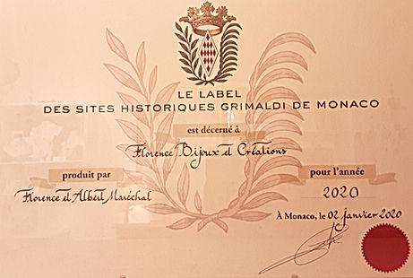 label monaco.jpg