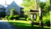 Sweetbay_Landscape_Design_Hamptons_NY_NW
