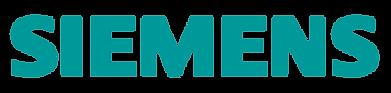 Akdeniz Siemens Servisi