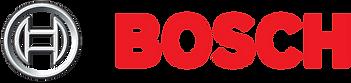 Yenişehir Bosch Servisi