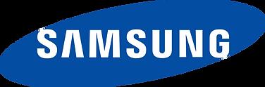 Mezitli Samsung Servisi