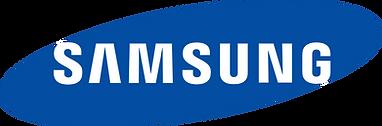Tarsus Samsung Servisi
