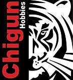 thumbnail_Chigun Logo_2017.jpg
