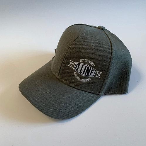 B-Line Auto Company Hat