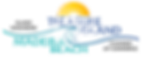 Logo for Treasure Island &Madeira Beach Chamberof Commerce
