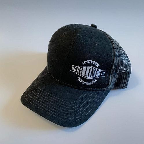 B-Line Auto Comapny Trucker Hat