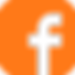B-Line Auto Company Facebook
