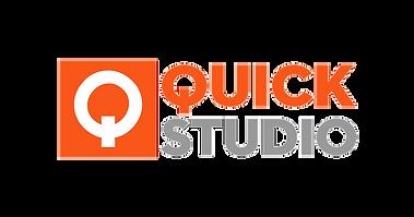 logo_QuickStudio.png