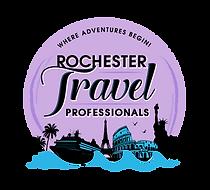 RochesterTravelProfessionals_Logo_FINAL
