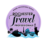 RochesterTravelProfessionals_Logo_FINAL