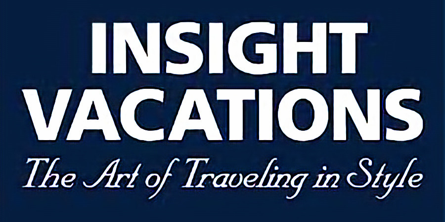 Rochester Travel Professionals November 28 Meeting