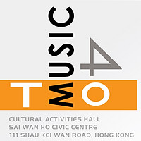 MUSIC 4 TWO