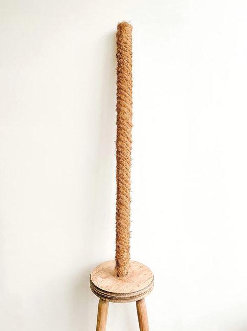 Coir Pole