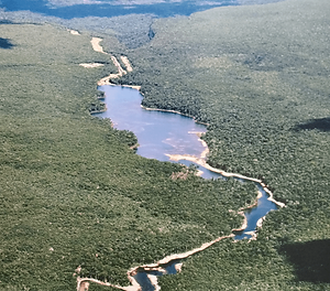 Project 1029 - Brazil Hydropower.png