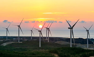Project 1025 - Philippines Windpower 2.jpeg
