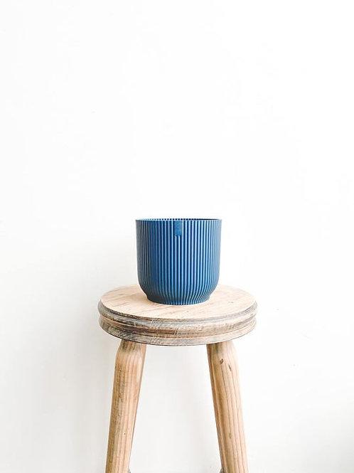 elho Vibes Fold Pot - Deep Blue